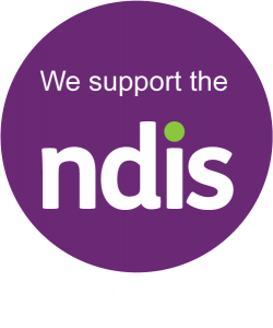 We-support-NDIS_2020